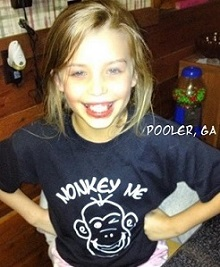 Pooler